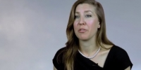 MBA Perspectives on Business and Government: Kiera O'Brien T'14