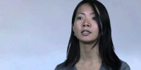 MBA Perspectives on Business and Government: Tomoko Tadome T'14